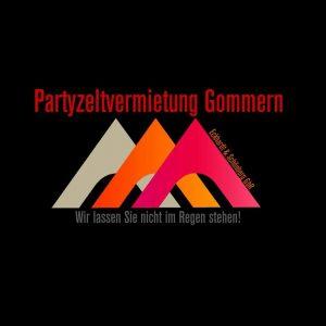 Partyzeltvermietung Magdeburg